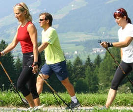 nordic_walking_737x228_it