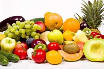 dieta-colori