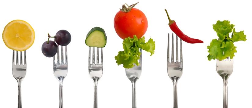 Regole-base-per-una-corretta-alimentazione