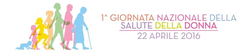 1_banner-image_portale_saluteDonna