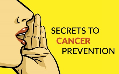 SECRETS-TO-CANCER-PREVENTION-11