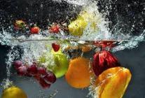 bicarbonato x lavare frutta 01