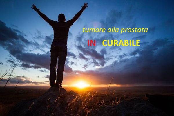 si puo morire per un operazione alla prostata