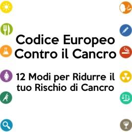 Codice-Europeo-Contro-il-Cancro