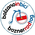 28391_bzinbici_neutro