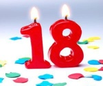 idee-festa-18-anni