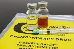 chemioterapia01