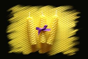 una-luce-per-la-vita-cut1