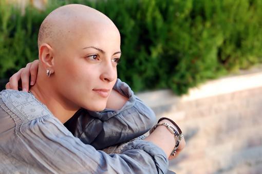 cancro_1_41871_88171
