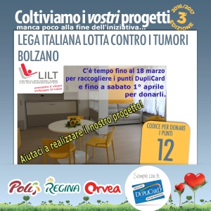 FB_Poli_Lilt_coltiviamo_12 01