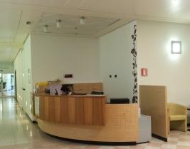 20170426_Bonvicini Radioterapia 1 CUT