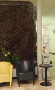 20170426_Bonvicini Radioterapia 3 CUT