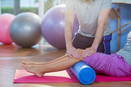 fisioterapia-fisiofit-valdagno-032-500x333