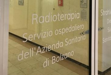 Radioterapia02