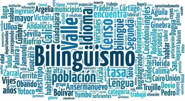 bilinguismo02