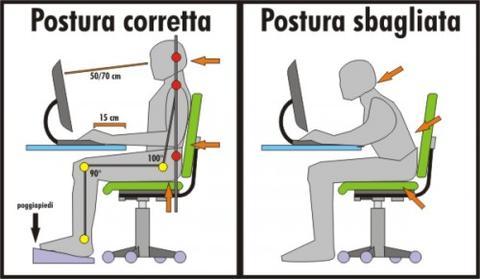 postura_large