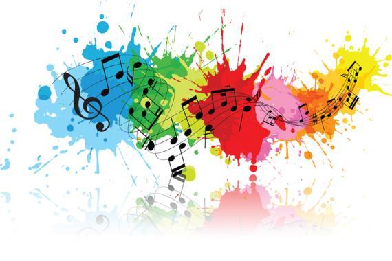 Music 13