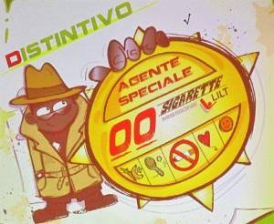 Agente 00 asigarette02
