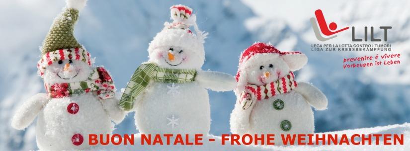 BUON NATALE FACEBOOK 02