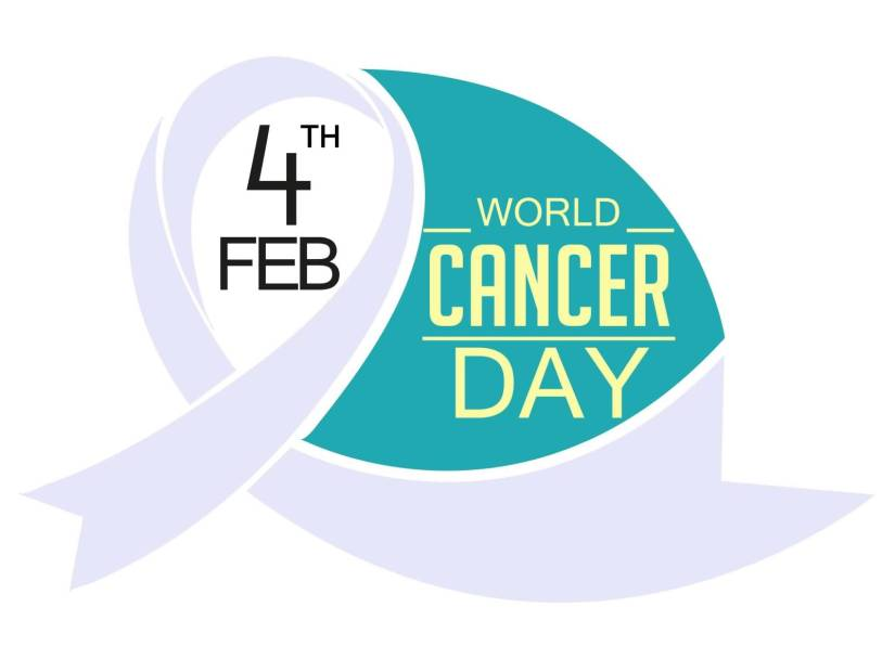 4th-Feb-World-Cancer-Day