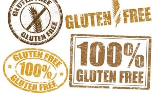 ricette-senza-glutine-e-lattosio-gluten-free-lactose-free-latte-di-mandorla-blog