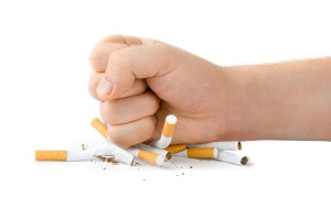 smettere-fumare-1-OK