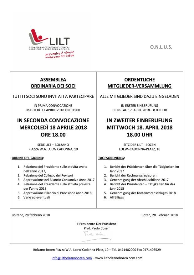 CONVOCAZIONE ASSEMBLEA SOCI  18.04.2018.jpg