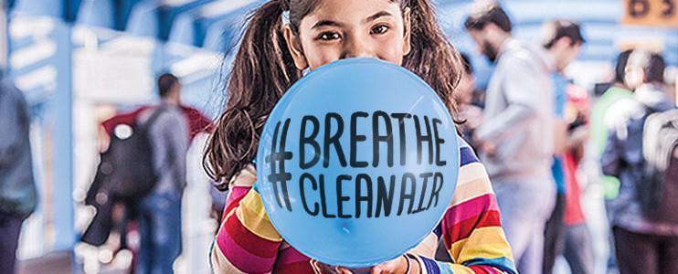 Breath Clean.jpg