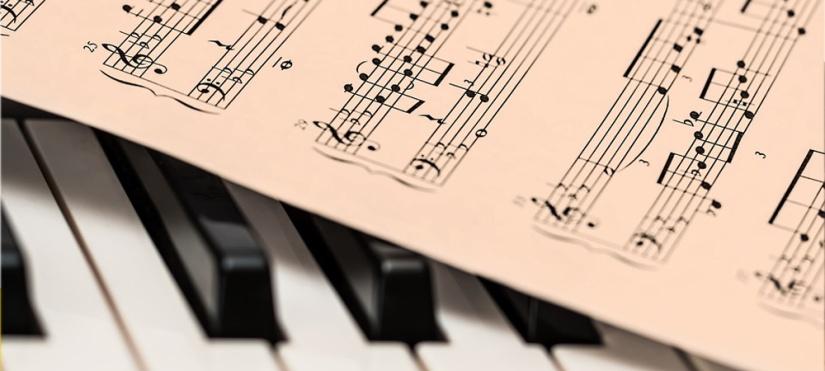 Donatori di musica 04.jpg