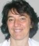 dr-cinzia-carriere-1464130312-5350