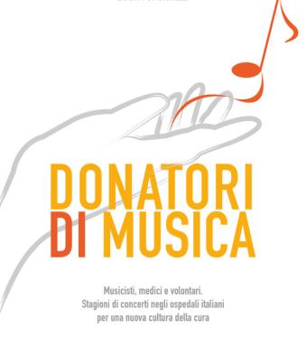 LOGO Donatori di musica 01