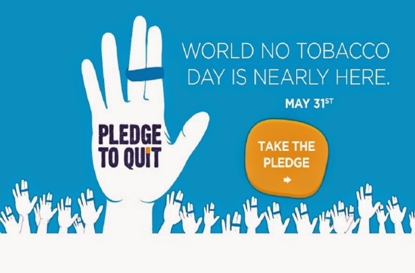 World-No-Tobacco-Day-HD-Wallpaper-