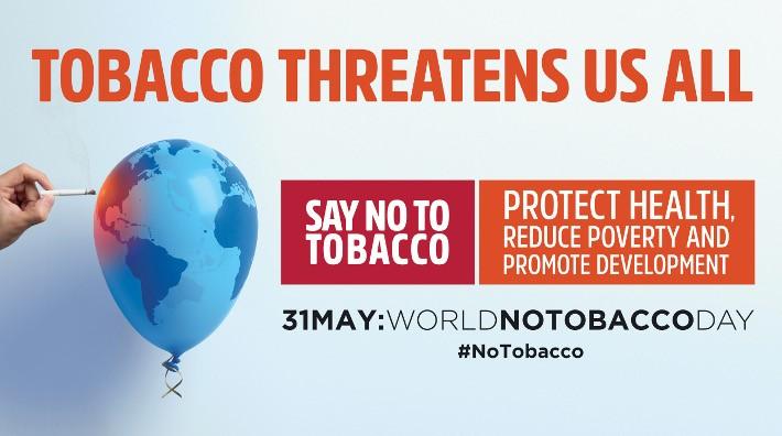 no-tobacco-day 11