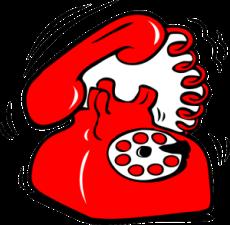 phone 04.png