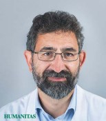 Carlo Carnaghi