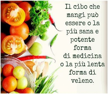 consigli-nutrizionali