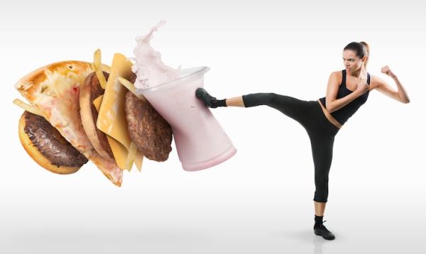 dimagrire-velocemente-sport-cibi-bruciare-calorie