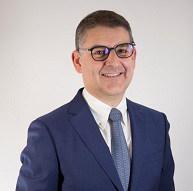 Giuseppe Curigliano
