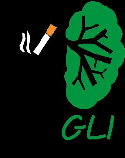 Logo scelto rifatto