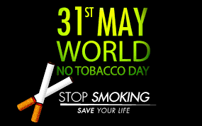 no-tobacco-day 04