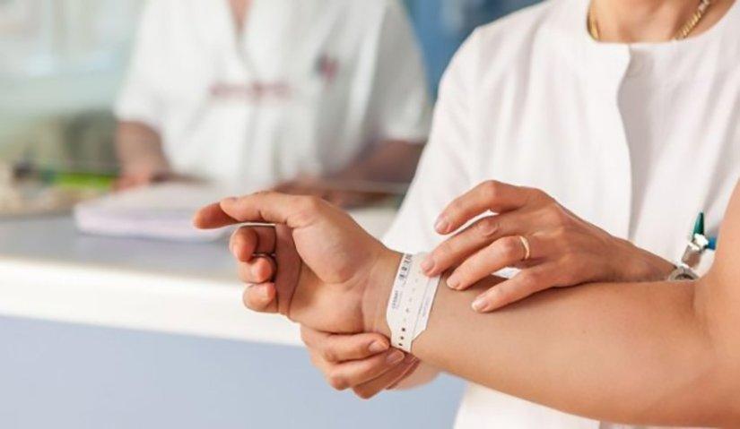 braccialetto-elettronico-paziente-geriatrico