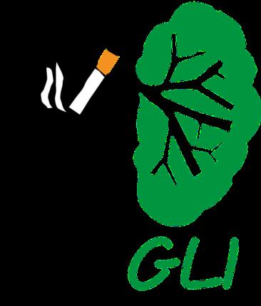 logo-vincitore