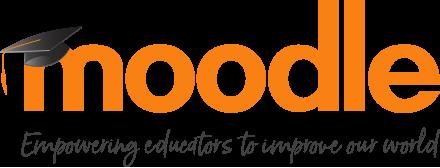 moodle-logo 1 png