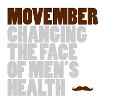 Movember 02