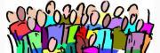 Questa immagine ha l'attributo alt vuoto; il nome del file è assemblea-dei-soci-03.jpg