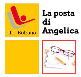 Questa immagine ha l'attributo alt vuoto; il nome del file è logo-rubrica-la-posta-di-angelica-copia-1.png